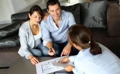 4 major mistakes every first-time home buyer must avoid making