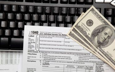 4 mistakes to avoid while managing taxes