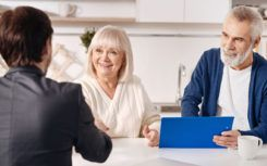 4 pivotal duties every family lawyer has to perform