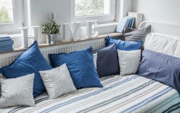 4 places to get the best bedding supplies
