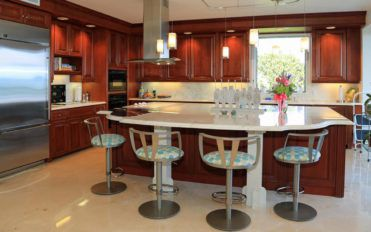 4 points to remember before buying a bar stool
