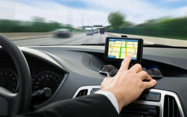 4 popular GPS vehicle trackers to choose from
