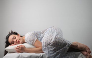 4 popular Tempur-Pedic mattresses for a good night's sleep