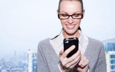 4 popular data plans from Verizon