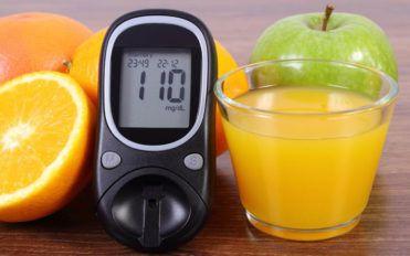 4 popular drinks for diabetics