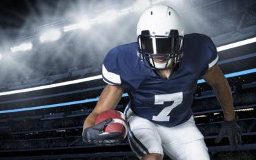 4 popular fabric choices for sports jerseys