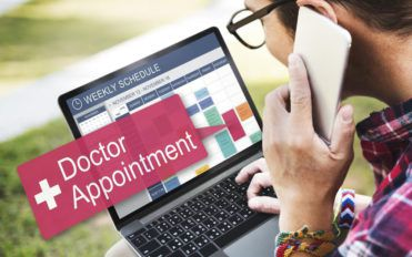 4 popular medical appointment scheduling software