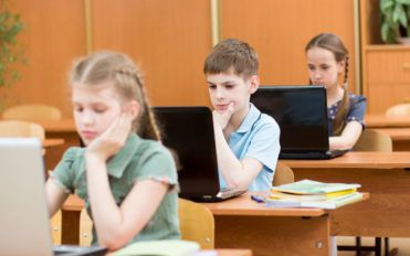 4 popular online Masters in Early Childhood Education programs