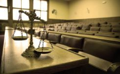 4 popular types of criminal justice degree majors
