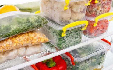 4 popular types of freezers to watch out for