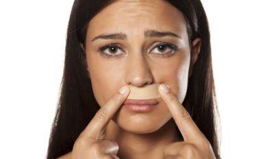 4 popular ways of treating seborrheic keratosis