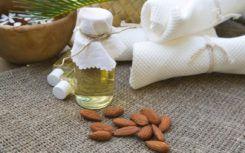 4 practical ways to tackle eczema