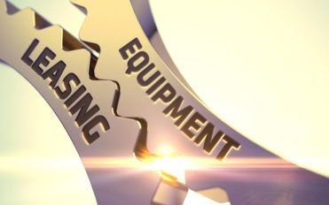 4 reasons to consider equipment leasing