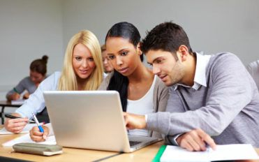 4 reasons to do a data management course