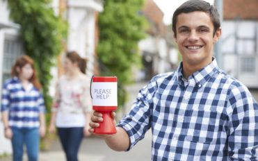 4 reasons to donate to charitable organizations