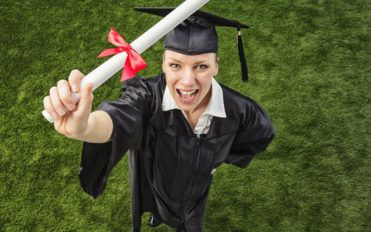 4 reasons to opt for a business management degree