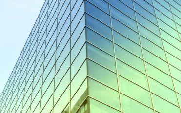4 reasons to use prefabricated steel buildings