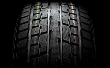 4 reasons why performance tires must be your first choice