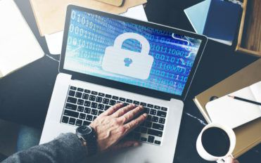 4 reasons why you should purchase paid antivirus software