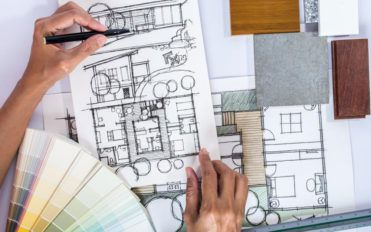 4 remodeling ideas to amp up your home