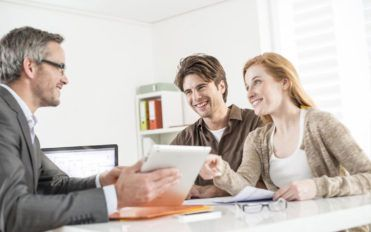 4 strategic tips for first time home buyers