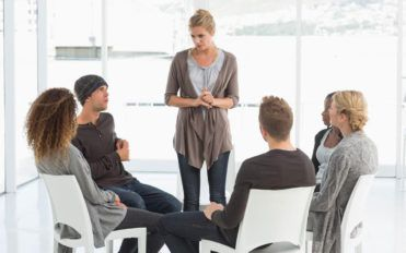 4 things to look for in a good drugs and alcohol rehab center
