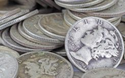 4 things you should know about silver bullions