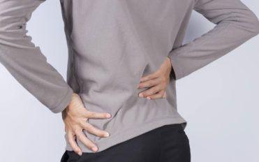 4 treatments for bulging discs