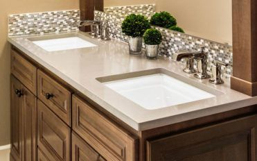 4 types of bathroom sinks to consider purchasing