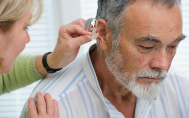 4 useful tips to find the most appropriate  hearing aid for yourself