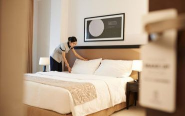 4 useful tips to pick luxurious bedding