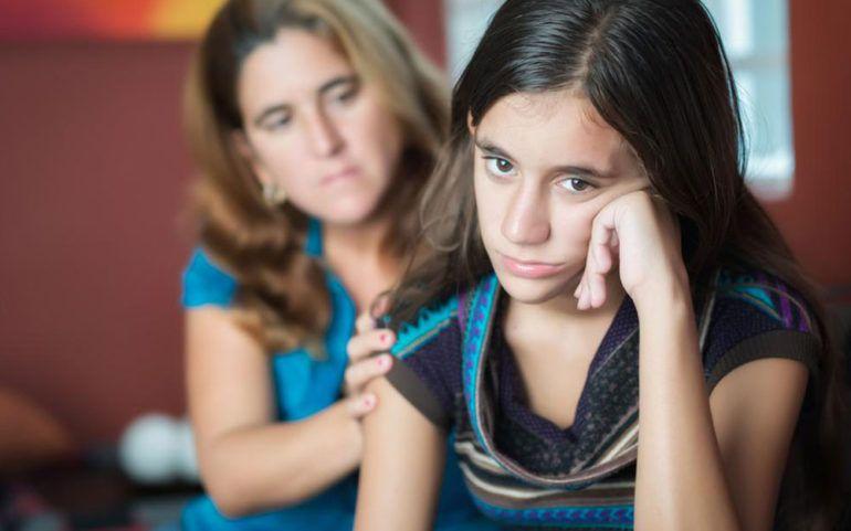 4 ways to fight depression