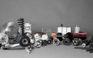 4 websites to shop for RockAuto parts online