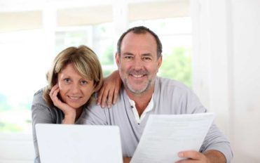 5 Benefits of Having An AARP Membership