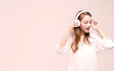 5 Best Bluetooth Wireless Headphones