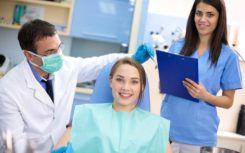 5 Best Dental Insurance Providers in 2018