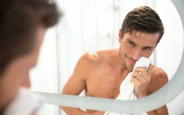 5 Best Exfoliating Face Scrubs To Remove Dead Skin