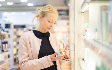 5 Best-Selling Perfumes