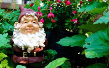 5 Christmas yard decor ideas you should try