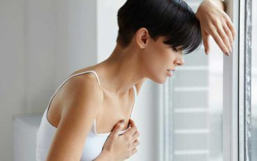 5 Common Signs and Symptoms of Sarcoidosis