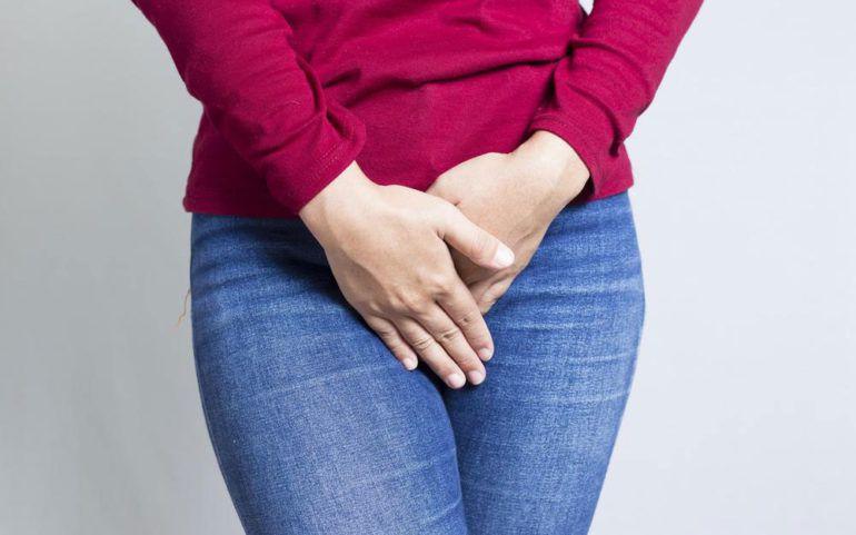 5 Major causes of UTIs