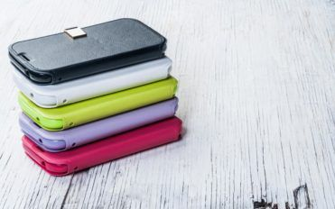 5 Otterbox cases that will give your gadget the protection it deserves