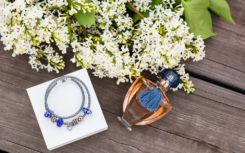 5 Pieces to Buy During a PANDORA Charm Bracelet Sale
