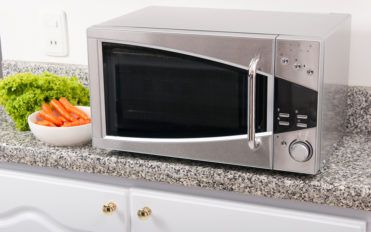 5 Popular Countertop Microwave Ovens to Choose From