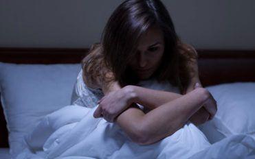 5 Surprising symptoms of depression