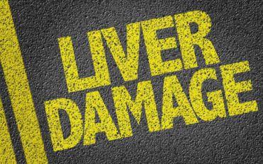 5 Warning Signs of Liver Damage