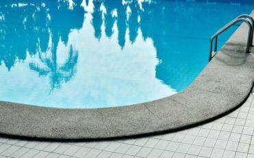 5 benefits of opting for a fiberglass pool
