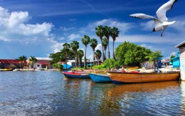 5 best all-inclusive resorts in Jamaica