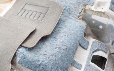 5 best floor mats for cars