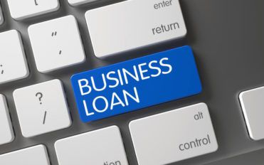 5 best loans make your business grow